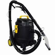 Syntrox WS-2200W Waschsauger Shampoonierer für