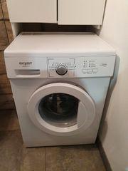 Waschmaschine Exquisit