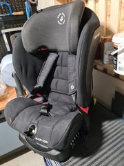 Maxi-Cosi Titan mitwachsender Kindersitz 9-36