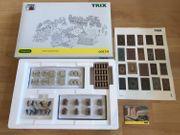 Trix H0 66154 Zubehörset Ladegut