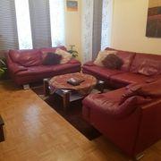 sofa Gruppe