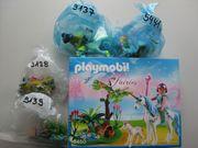 Playmobil 5450 9137 5441 9139