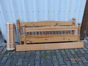 Bett Ikea 160 x 200