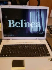 Laptop Maxdata belinea o book