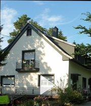 Zweifamilienhaus zu vermieten