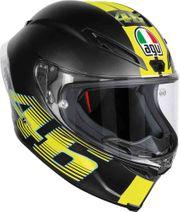 AGV Motorradhelm Corsa R E2205