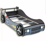 Autobett Energy mit Matratze ohne