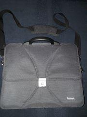 Notebooktasche von Hama