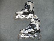 Inliner Skate Hy Skate ABEC