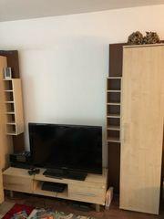 Moebel Zu Verschenken Haushalt Möbel Gebraucht Und Neu Kaufen