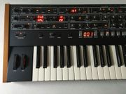 Sequential Circuits Prophet-6 Analog Synthesizer