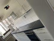 Komplette Küche Küchenzeile Einbauküche inkl