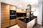 Küchen und Möbel nach Maß -