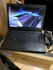 Dell Latitude E6510 15 6