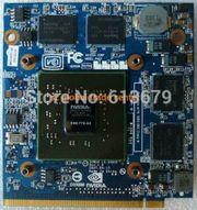nVidia Grafik VGA-Karte GeForce 8600