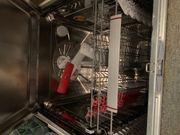 Einbau Geschirrspülmaschine