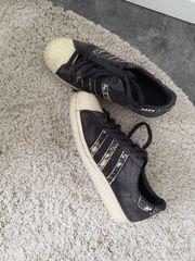Adidas Superstar W 80s