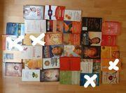 Ratgeber Bücher für Erwachsene