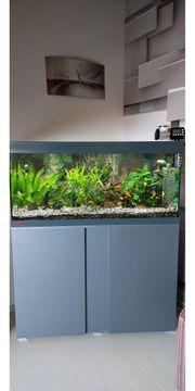 Aquarium Eheim vivaline 180 liter