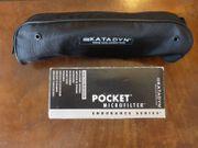 Katadyn Wasserfilter pocket - puls Ersatzfilter -