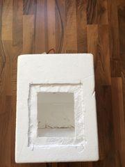 Inkubator Basic mit Ventilator