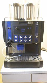 Verkaufe eine WMF Bistro Kaffeemaschine