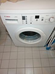 Waschmaschine Bosch Maxx 6