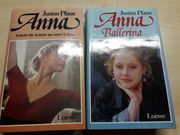 Anna Bücher zuverkaufen Fernsehserie