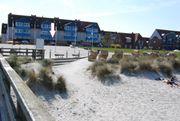 Ferienwohnung Schönberger Strand toller Ostseeblick