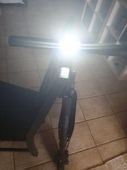 SXT E Scooter ECO 350