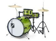 Schlagzeug für Kinder Kinderschlagzeug zu