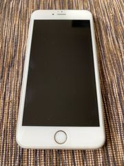 Gebraucht iPhone 6s Plus in