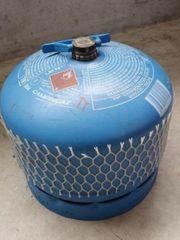 Campingaz R 904 Gasflasche Butan