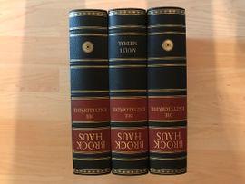 Komplette Sammlungen, Literatur - Die große Bertelsmann Lexikothek 32