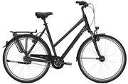 Damen Fahrrad 28 - 60cm - 8G