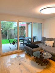 2 Zimmer Wohnung in Dornbirn