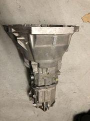 BMW V8 Getriebe für M62S62