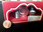 Zinn-Miniaturen Zinngeschirr No 912