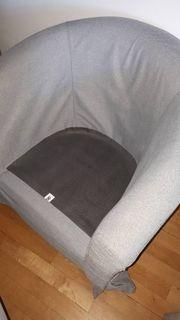 Ikea Sessel Tullsta