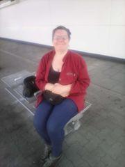 Sie Sucht Ihn Fuer in Feldkirch - Stellenmarkt - Jobs und