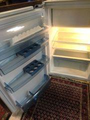 Einbaukühlschrank Fa Gorenje-