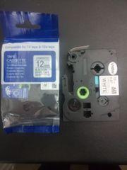 Brother P-Touch TZ-231 TZe-231 TZ231-kompatibles