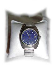 Große Armbanduhr von Citizen Automatic