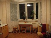 WG Zimmer Feldkirch Studenten Praktikanten