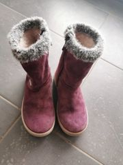 Pepino Schuhe