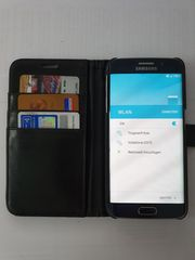 Galaxy S6 Edge SM-G925F 32GB
