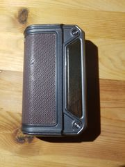 Lost Vape Therion 75C DNA
