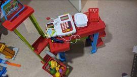 Sonstiges Kinderspielzeug - Kinder Spielzeug
