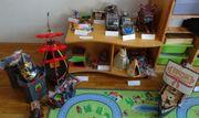 Playmobil - verschiedene Sets 3-50EUR