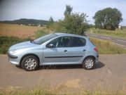 Peugeot zu verkaufen